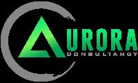 Aurora Consultancy